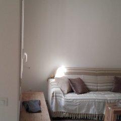 Отель Da Martino Holiday Home Италия, Палермо - отзывы, цены и фото номеров - забронировать отель Da Martino Holiday Home онлайн сейф в номере