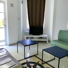 Отель Summer Reef Мальдивы, Мале - отзывы, цены и фото номеров - забронировать отель Summer Reef онлайн комната для гостей