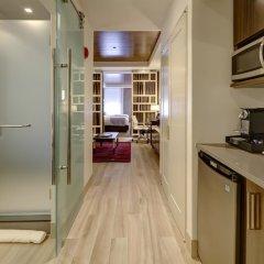Отель The Brooklyn США, Нью-Йорк - отзывы, цены и фото номеров - забронировать отель The Brooklyn онлайн в номере фото 2