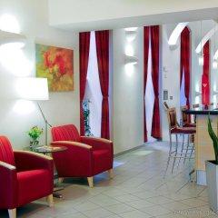 Отель Exe City Park Prague Чехия, Прага - 14 отзывов об отеле, цены и фото номеров - забронировать отель Exe City Park Prague онлайн комната для гостей