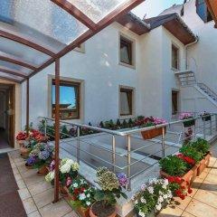 Zeynep Sultan Турция, Стамбул - 1 отзыв об отеле, цены и фото номеров - забронировать отель Zeynep Sultan онлайн фото 6