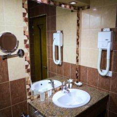 Отель «Юпитер» Армения, Цахкадзор - 2 отзыва об отеле, цены и фото номеров - забронировать отель «Юпитер» онлайн ванная
