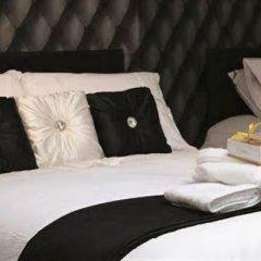 Отель Anfield Великобритания, Ливерпуль - отзывы, цены и фото номеров - забронировать отель Anfield онлайн фото 4