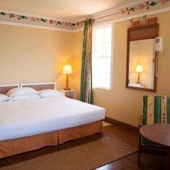 Grand View Beach Hotel комната для гостей фото 3