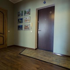 Гостиница у Музея Янтаря в Калининграде отзывы, цены и фото номеров - забронировать гостиницу у Музея Янтаря онлайн Калининград фото 12