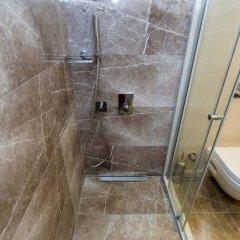 Rixos Beldibi Турция, Бельдиби - 2 отзыва об отеле, цены и фото номеров - забронировать отель Rixos Beldibi - All Inclusive онлайн ванная