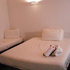Отель 15.92 Hotel Италия, Пьянига - отзывы, цены и фото номеров - забронировать отель 15.92 Hotel онлайн спа фото 2