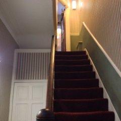 Отель Glenlyn Apartments Великобритания, Лондон - отзывы, цены и фото номеров - забронировать отель Glenlyn Apartments онлайн интерьер отеля фото 2
