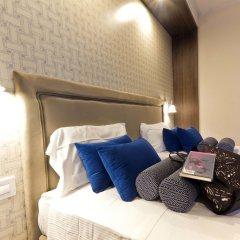 Отель Fly Decò Hotel Италия, Лидо-ди-Остия - отзывы, цены и фото номеров - забронировать отель Fly Decò Hotel онлайн в номере