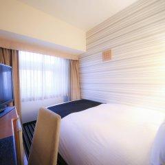 APA Hotel Nishiazabu удобства в номере
