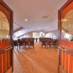 Отель Legacy Ottoman питание фото 3