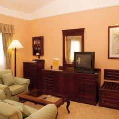 Отель Riu Bambu All Inclusive удобства в номере