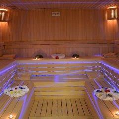 Antiochos Hotel Турция, Адыяман - отзывы, цены и фото номеров - забронировать отель Antiochos Hotel онлайн сауна