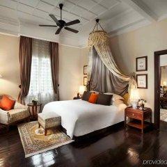 Отель Sofitel Legend Metropole Ханой комната для гостей фото 4