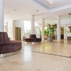 Hotel Roc Lago Rojo - Adults recommended интерьер отеля