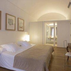 Отель Convent de la Missió Испания, Пальма-де-Майорка - отзывы, цены и фото номеров - забронировать отель Convent de la Missió онлайн комната для гостей