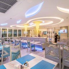 Отель Le Tada Parkview Бангкок питание фото 2