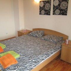 Отель Tangra Aparthotel Bansko Болгария, Банско - отзывы, цены и фото номеров - забронировать отель Tangra Aparthotel Bansko онлайн фото 16