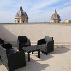 Отель Biancoreroma B&B Италия, Рим - отзывы, цены и фото номеров - забронировать отель Biancoreroma B&B онлайн фото 2
