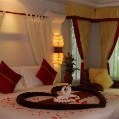 Отель Muang Samui Spa Resort Таиланд, Самуи - отзывы, цены и фото номеров - забронировать отель Muang Samui Spa Resort онлайн фото 2