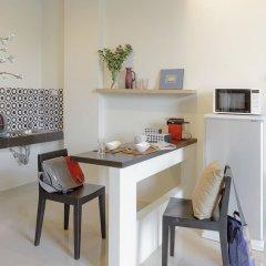 Отель Muslim Home 2 Таиланд, Бангкок - отзывы, цены и фото номеров - забронировать отель Muslim Home 2 онлайн фото 4