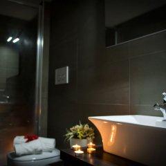 Отель 121 Candia Guest House ванная