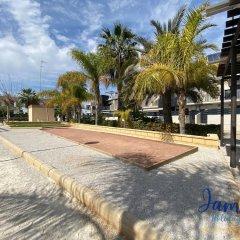 Отель El Baranco Townhousewith Comm Pool EB4 Испания, Ориуэла - отзывы, цены и фото номеров - забронировать отель El Baranco Townhousewith Comm Pool EB4 онлайн фото 5