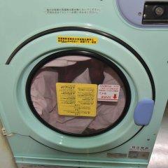 Отель New Tochigiya Япония, Токио - отзывы, цены и фото номеров - забронировать отель New Tochigiya онлайн фитнесс-зал