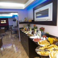 Timya Турция, Стамбул - отзывы, цены и фото номеров - забронировать отель Timya онлайн питание