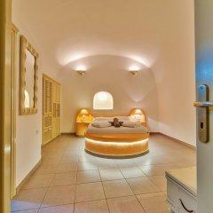 Отель Chroma Suites Греция, Остров Санторини - отзывы, цены и фото номеров - забронировать отель Chroma Suites онлайн спа
