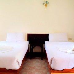 Отель Wonderful Resort Ланта детские мероприятия фото 2