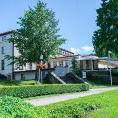 Hotel Cesis фото 12