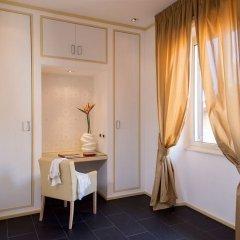 Отель Roma Dreaming Италия, Рим - отзывы, цены и фото номеров - забронировать отель Roma Dreaming онлайн удобства в номере фото 2