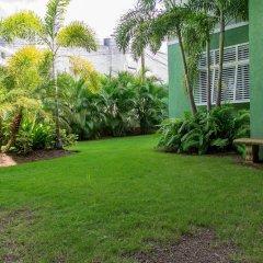 Отель Eight 24 by Pro Homes Jamaica Ямайка, Кингстон - отзывы, цены и фото номеров - забронировать отель Eight 24 by Pro Homes Jamaica онлайн фото 2