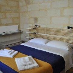Отель B&B Lecce Holidays Лечче спа фото 2