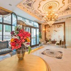 The Pera Hill Турция, Стамбул - 4 отзыва об отеле, цены и фото номеров - забронировать отель The Pera Hill онлайн интерьер отеля фото 2