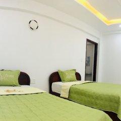 Отель Valentine Hotel Вьетнам, Хюэ - отзывы, цены и фото номеров - забронировать отель Valentine Hotel онлайн фото 6