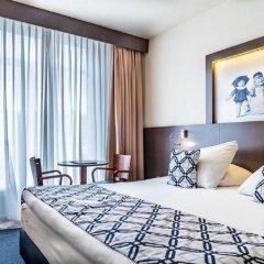 Отель Die Port van Cleve Hotel Нидерланды, Амстердам - 6 отзывов об отеле, цены и фото номеров - забронировать отель Die Port van Cleve Hotel онлайн комната для гостей фото 5