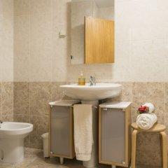 Отель Apartamento do Atlântico Португалия, Понта-Делгада - отзывы, цены и фото номеров - забронировать отель Apartamento do Atlântico онлайн фото 2