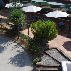 Park Sedo Benstar Hotel Group фото 9