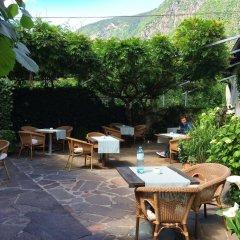 Отель Sparerhof Италия, Терлано - отзывы, цены и фото номеров - забронировать отель Sparerhof онлайн фото 2