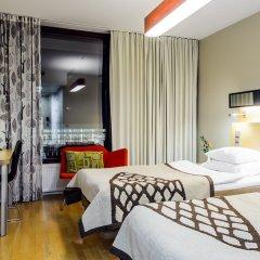 Отель Original Sokos Hotel Tapiola Garden Финляндия, Эспоо - отзывы, цены и фото номеров - забронировать отель Original Sokos Hotel Tapiola Garden онлайн комната для гостей