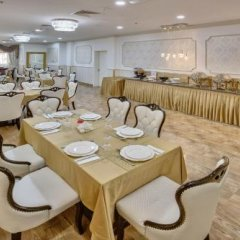 Отель Royal Hotel Sharjah ОАЭ, Шарджа - отзывы, цены и фото номеров - забронировать отель Royal Hotel Sharjah онлайн фото 7