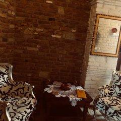 Hotel Iliada в номере