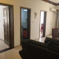 Sun Shine Hotel 3* Улучшенный номер с различными типами кроватей фото 3