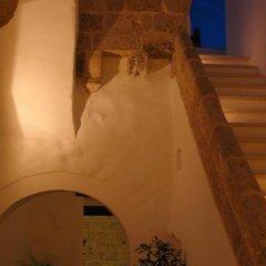 Отель Corte Dei Nonni Пресичче интерьер отеля фото 3