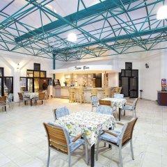 Sural Saray Hotel - All Inclusive бассейн
