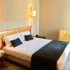 Hotel dei Quiriti Suite комната для гостей фото 8