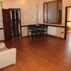 Отель Metro Aparthotel Армения, Ереван - отзывы, цены и фото номеров - забронировать отель Metro Aparthotel онлайн помещение для мероприятий