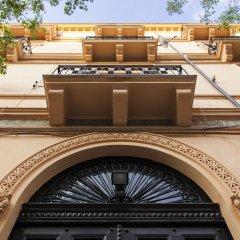 Отель B&B Casa Mo Италия, Палермо - отзывы, цены и фото номеров - забронировать отель B&B Casa Mo онлайн фото 2